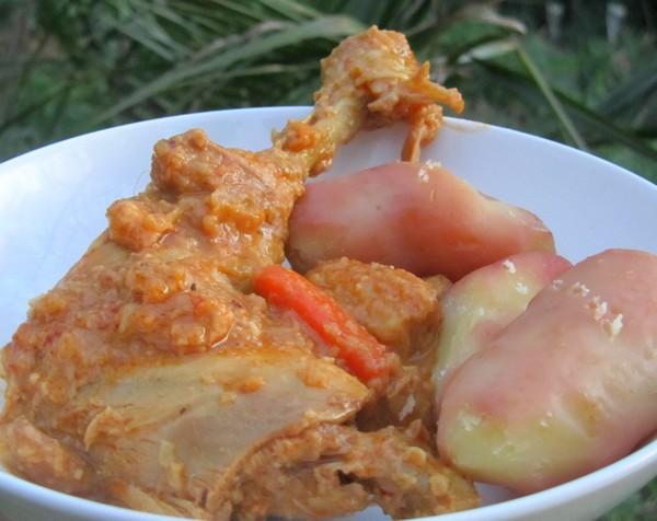 poulet-mafe-afrique