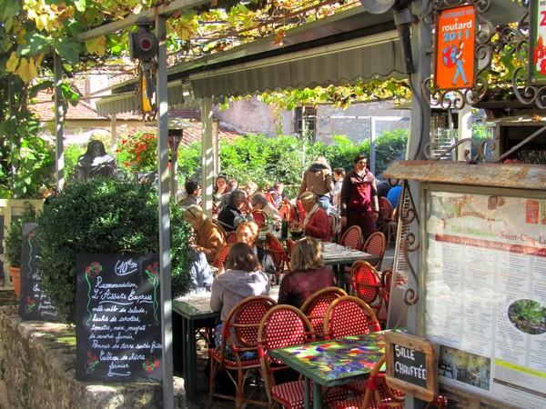restaurant-StCirq
