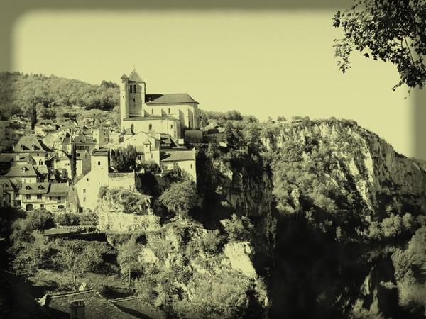 saint-cirq-MidiPyrenees