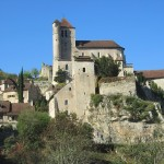 stcirq-quercy