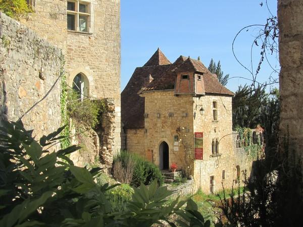 stcirq-village