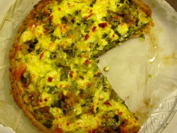 tarte-poireaux-fromages