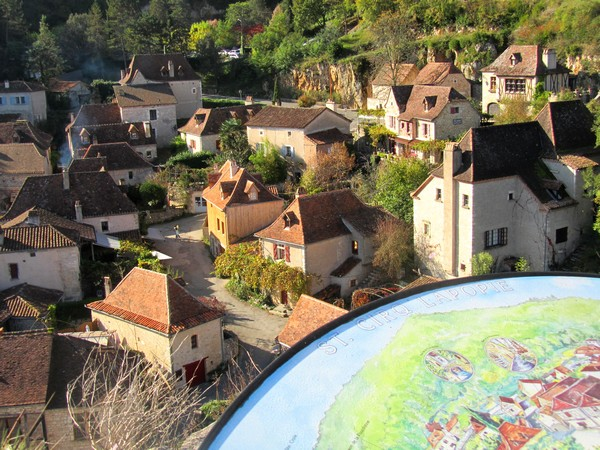 village-Lot