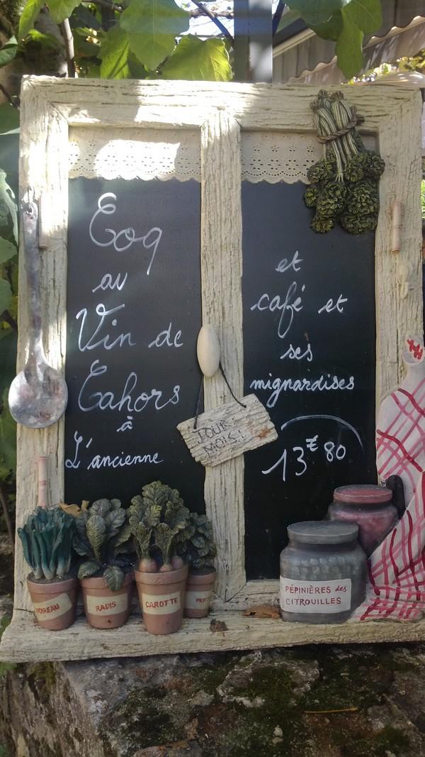 vin-cahors-Lot