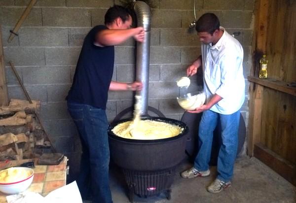 aligot-buron-fromage