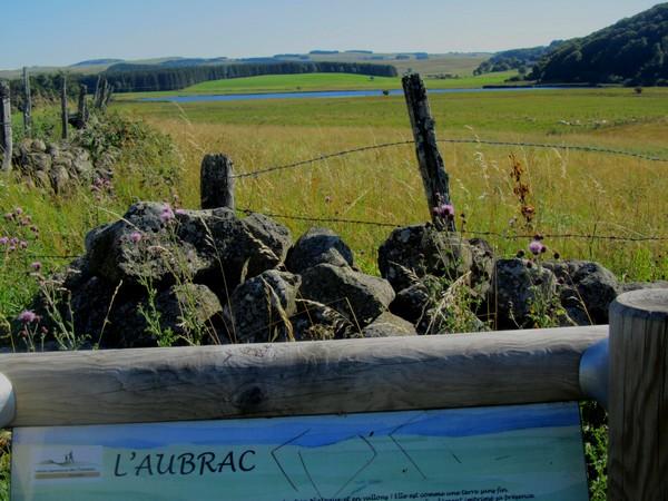 aveyron-aubrac-paysages