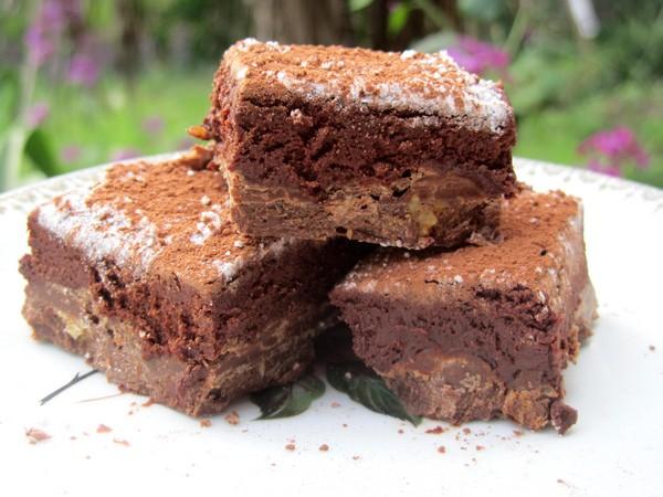 chocolat-feuillantine-praline