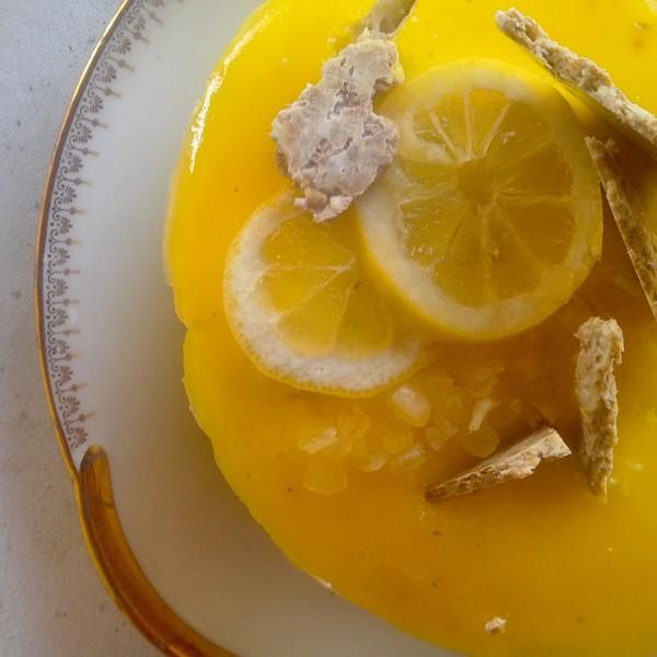 entremet-citron