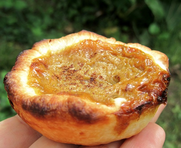 pasteis-portugal-sucre