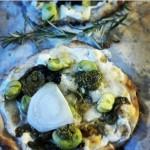 pizzette-printemps-brousse