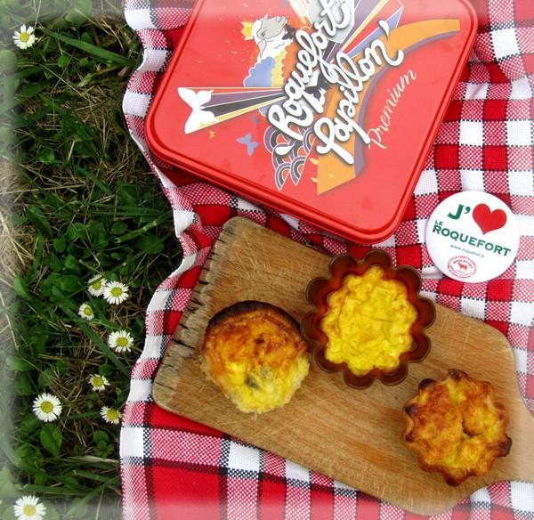 roquefort-pasteis