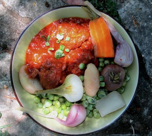 navarin-veau-legumes
