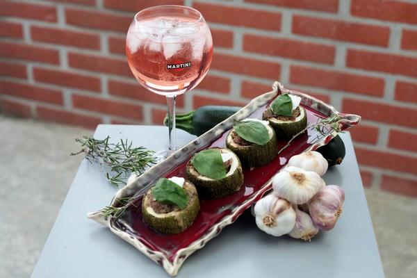 aperitivo-martini-courgettes