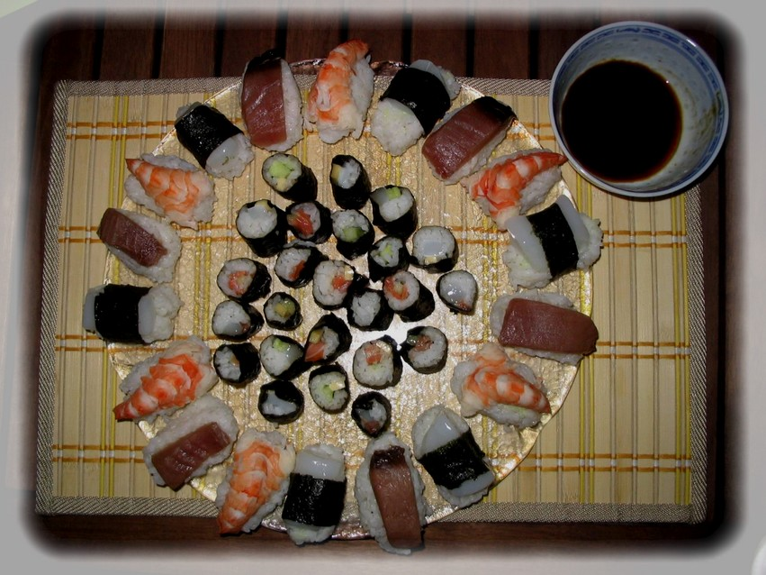 japon-sushis