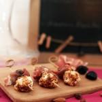 pic-pruneaux-jambon