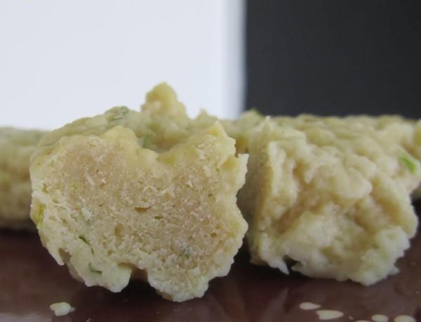 Kaesknepfle-pates-alsace