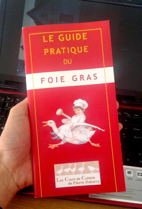 astuces-foie-gras-maison
