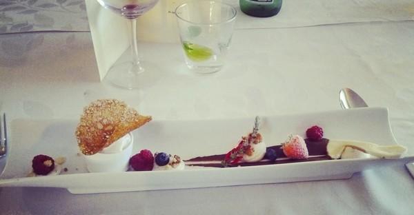 dessert-cepe-gimont