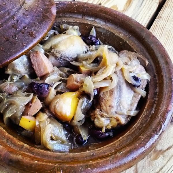 tajine-canard-coing