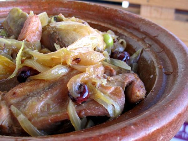 tajine-raisins-canard