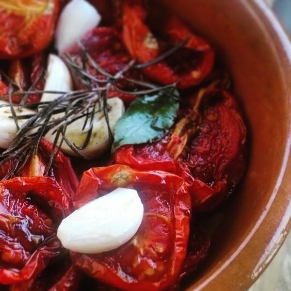 tatin-tomates-confites