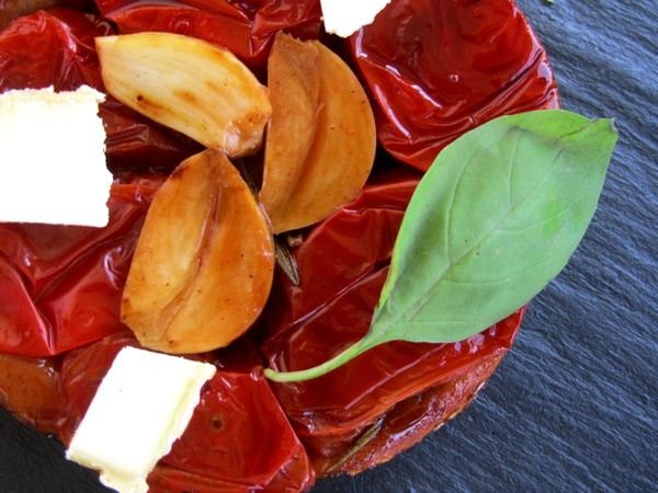 tomates-tatin