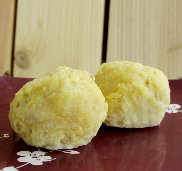 Kartoffelknodel-pommes-terre