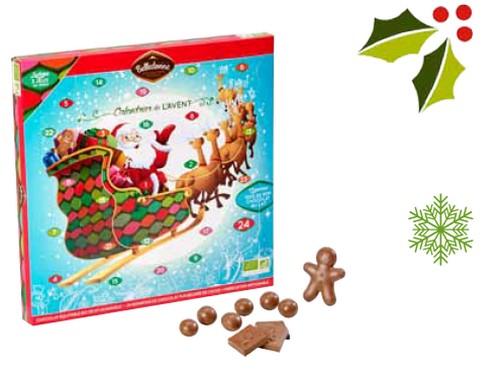 chocolat-Belledonne-avent