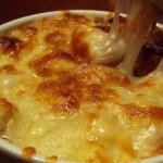 soupe-graisse-noel-fromage