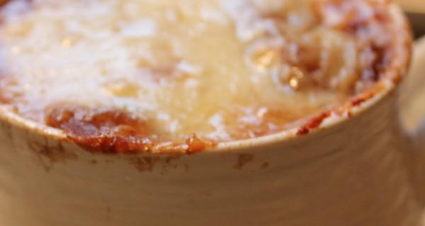 soupe-noel