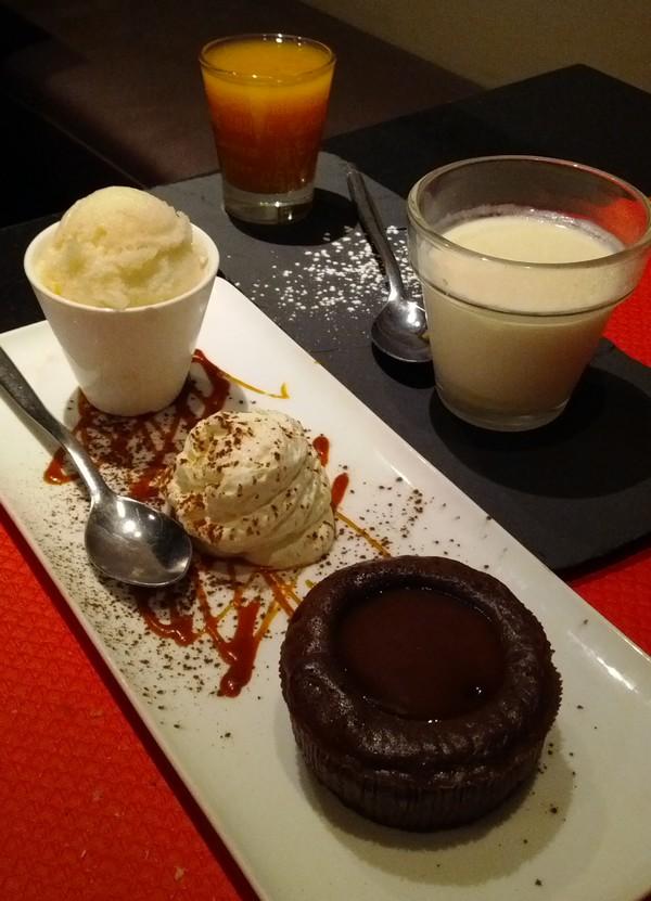 desserts-caffe-cotti