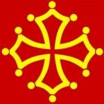 occitanie-toulouse