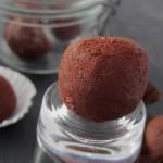 truffes-potimarron