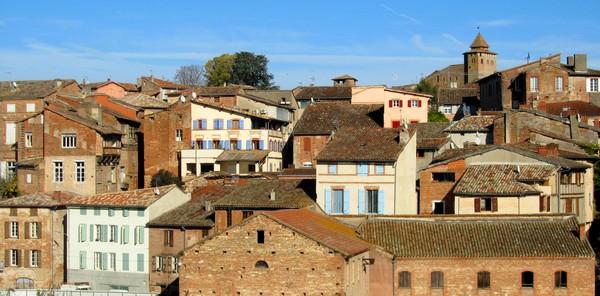 gaillac-vieille-ville