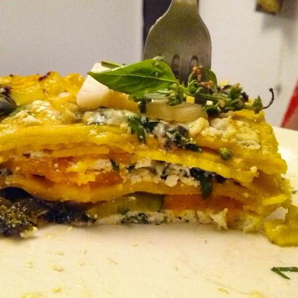 lasagnes-butternut-brousse