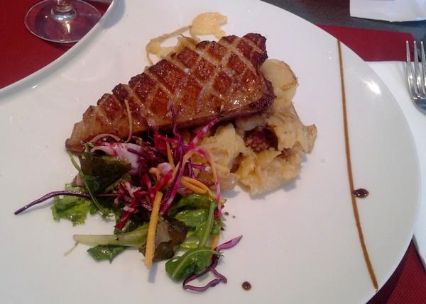 restaurant-bistronomique-toulouse