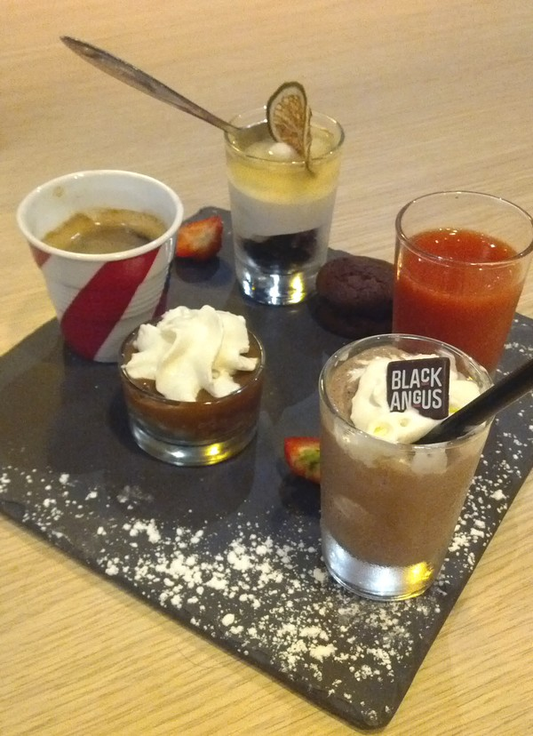 cafe-gourmand-toulouse