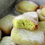 makrout-pistaches-amandes