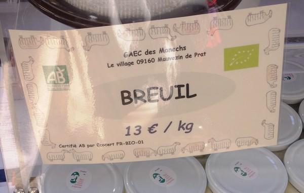 breuil-brebis-ariege