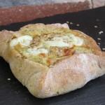 brioche-fromage-chypre