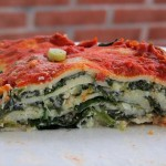 lasagnes-crepes-ricotta