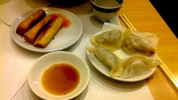 manger-vrai-chinois