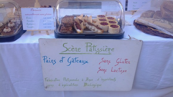 patisseries-marche-ariege