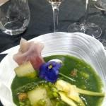 restaurant-castanet-toulouse