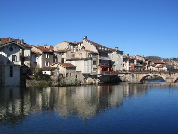 saint-girons-ariege