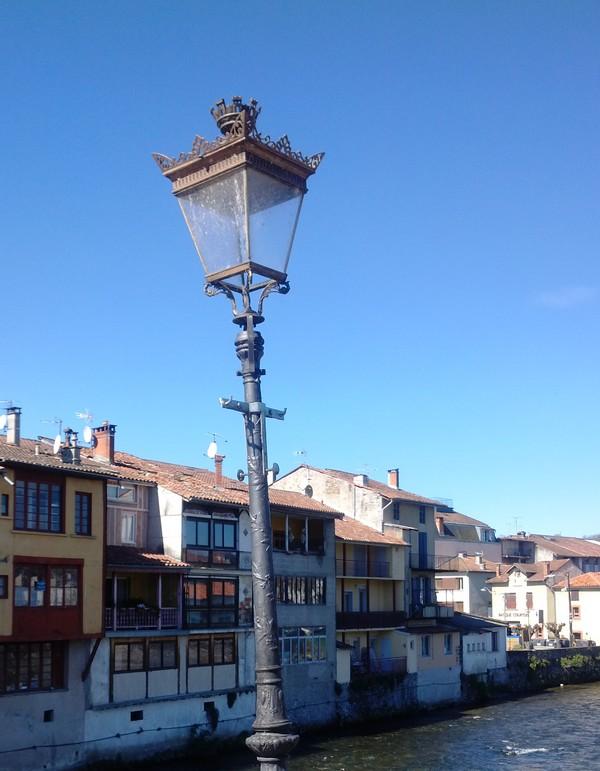 st-girons-pyrenees
