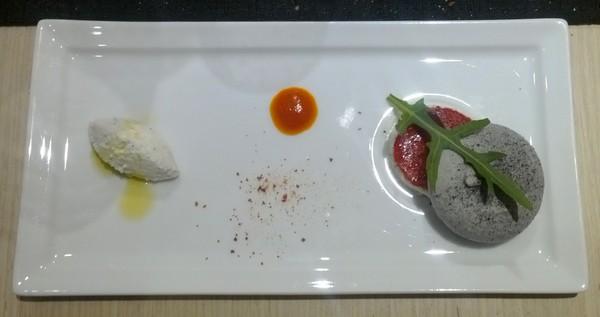 table-merville-macaron