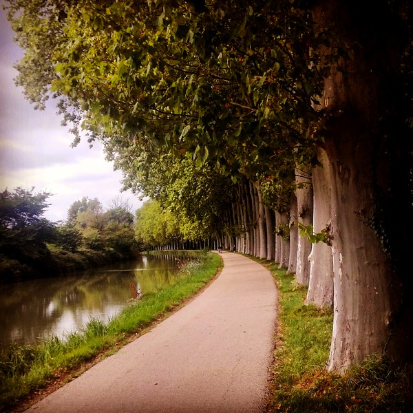 canal-midi-castanet