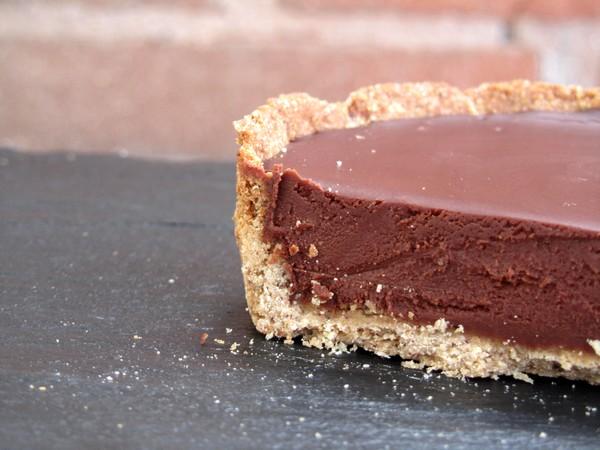 tarte-chocolat-coco