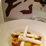 fouquets-dessert-Toulouse